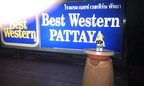 Pattaya Best Western